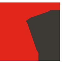 Logo Duisters Techniek