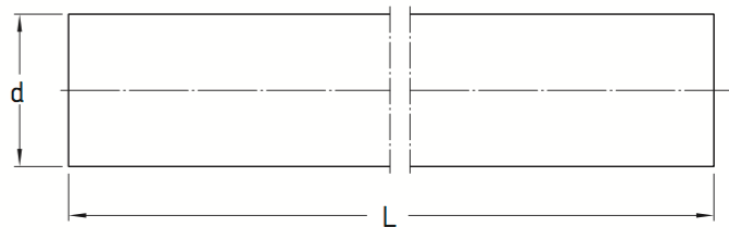 CAD afbeelding LJMS as
